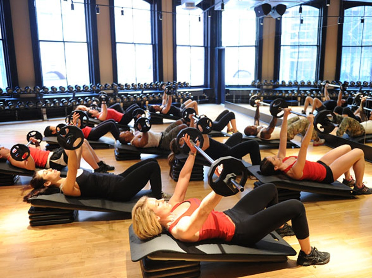bess-fitness-recommendations-08-h.jpg