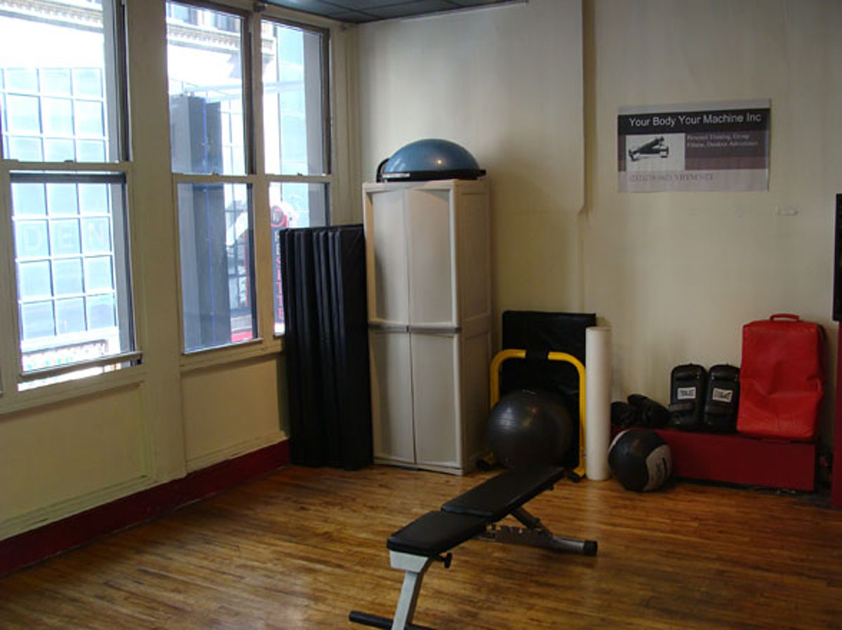 bess-fitness-recommendations-10-h.jpg