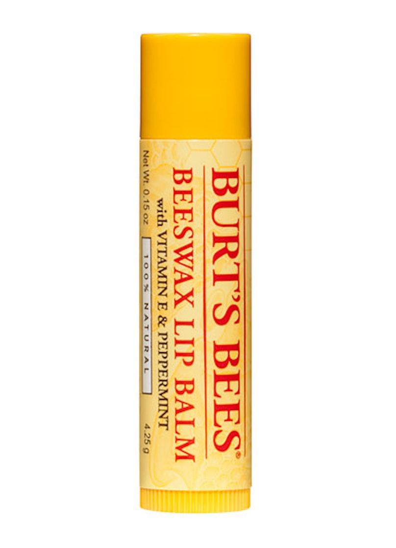 bess-best-lip-balms-09-v.jpg