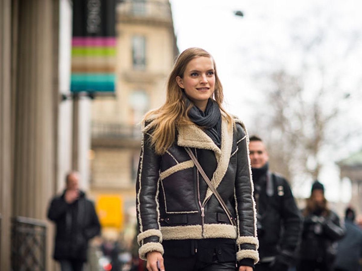 fass-couture-street-style-day3-02-h.jpg