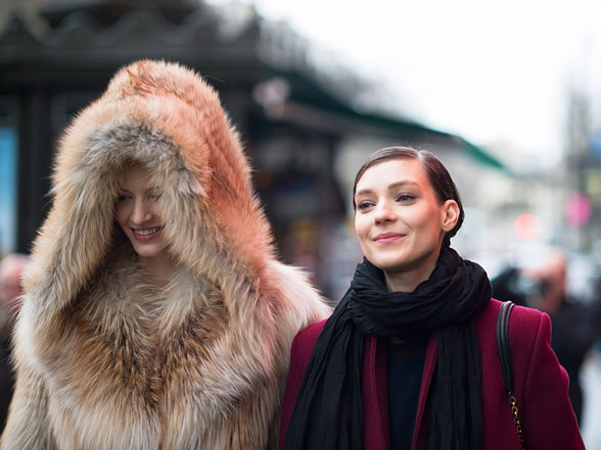 fass-couture-street-style-day3-03-h.jpg