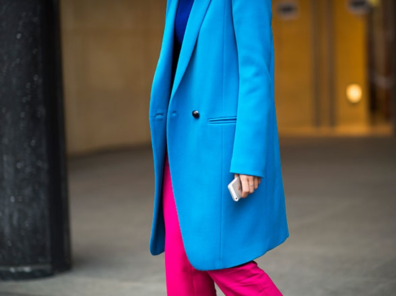 fass-couture-street-style-day3-05-h.jpg