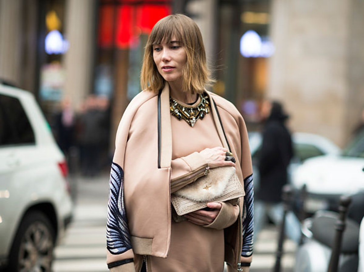 fass-couture-street-style-day3-04-h.jpg