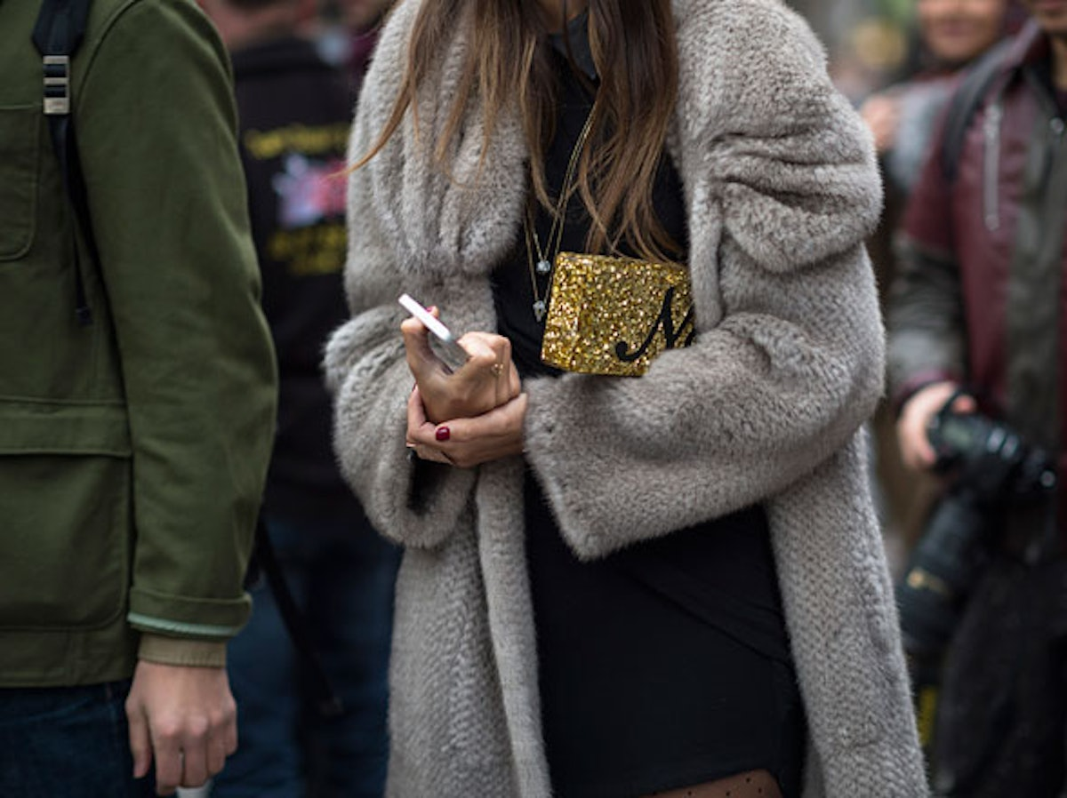 fass-couture-street-style-day3-07-h.jpg