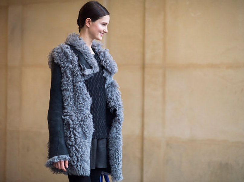 fass-couture-street-style-day3-06-h.jpg