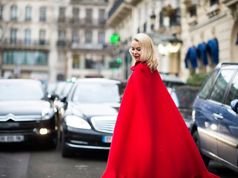 fass-couture-street-style-day3-08-h.jpg