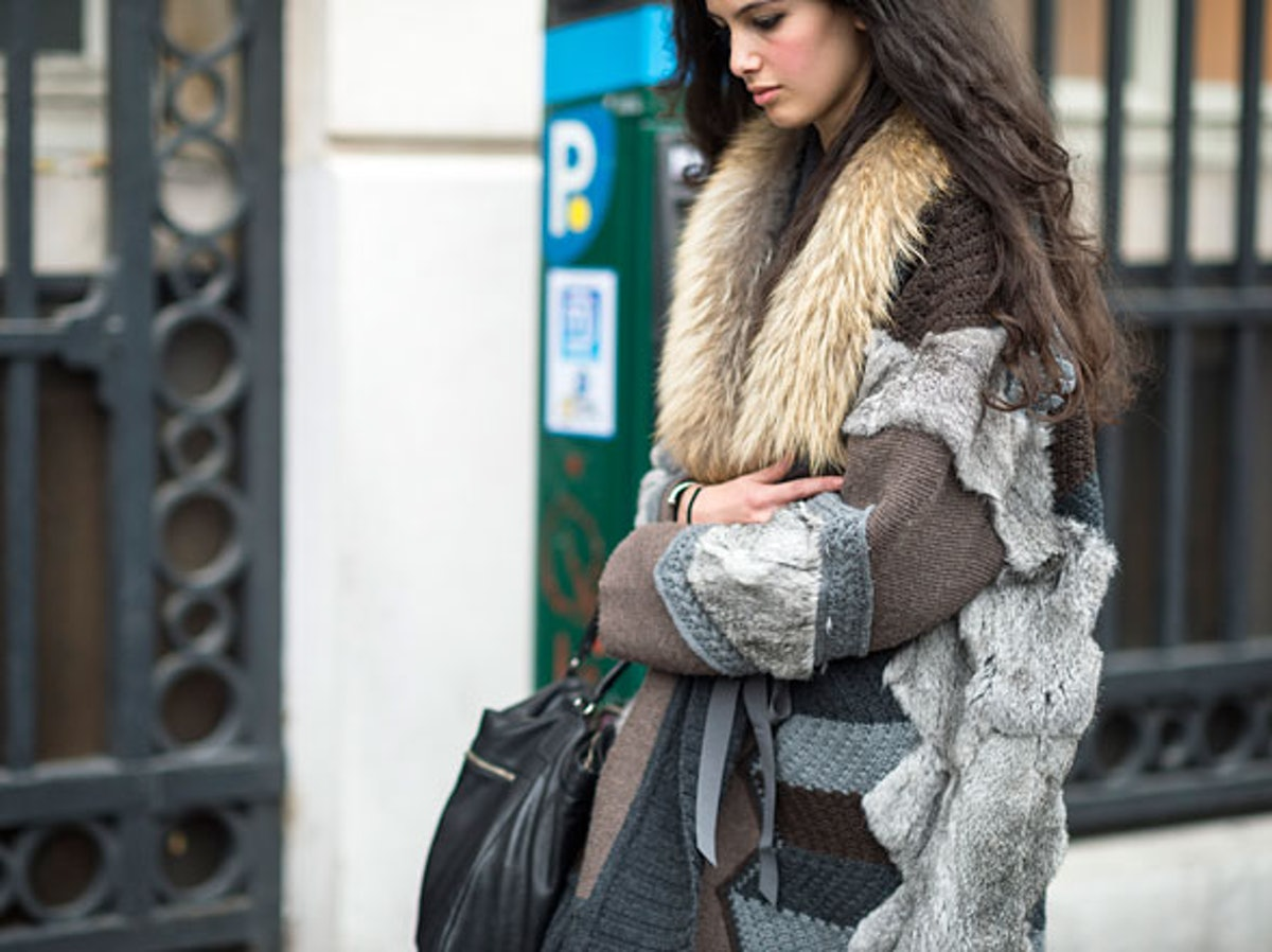 fass-couture-street-style-day3-09-h.jpg