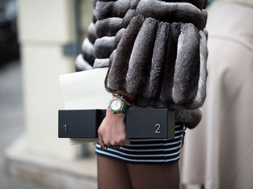 fass-couture-street-style-day3-10-h.jpg