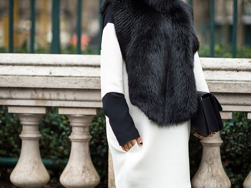 fass-couture-street-style-day3-11-h.jpg