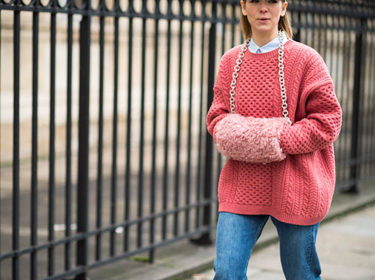 fass-couture-street-style-day3-12-h.jpg