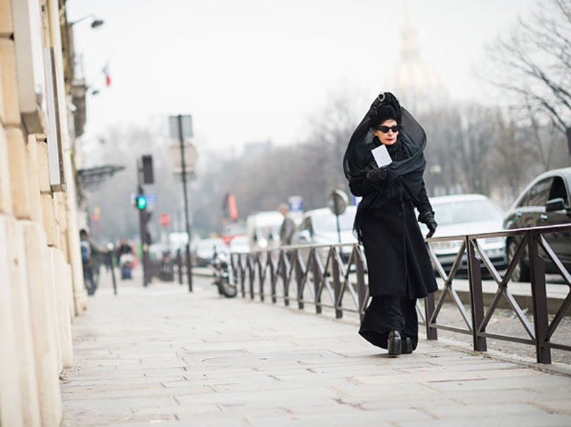 fass-couture-street-style-day3-13-h.jpg