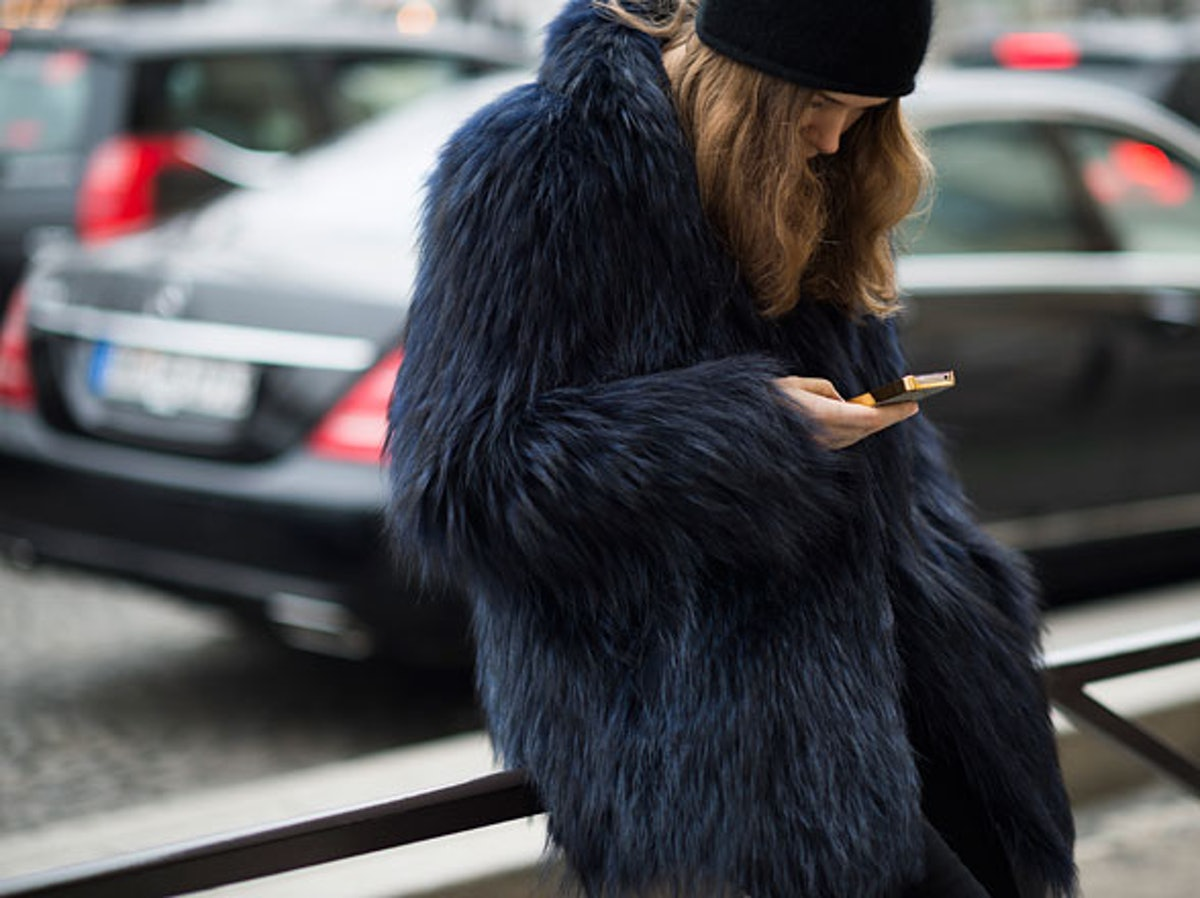 fass-couture-street-style-day3-15-h.jpg