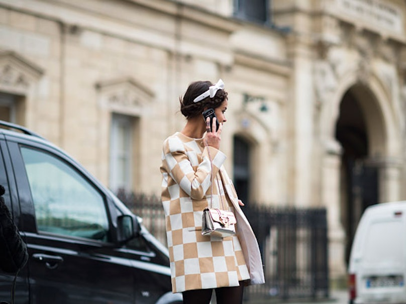fass-couture-street-style-day3-17-h.jpg