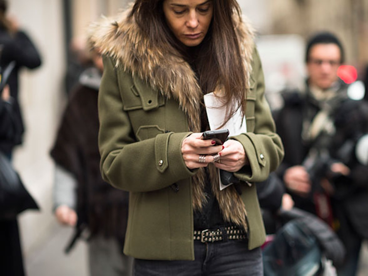 fass-couture-street-style-day3-20-h.jpg