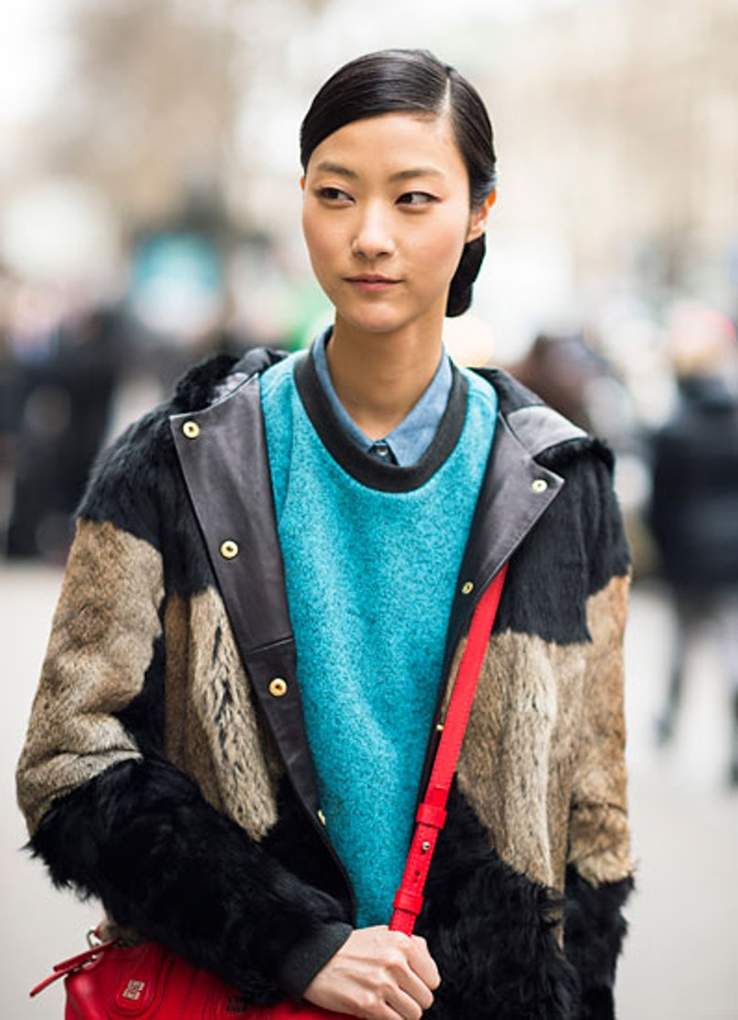 fass-couture-street-style-day3-22-v.jpg
