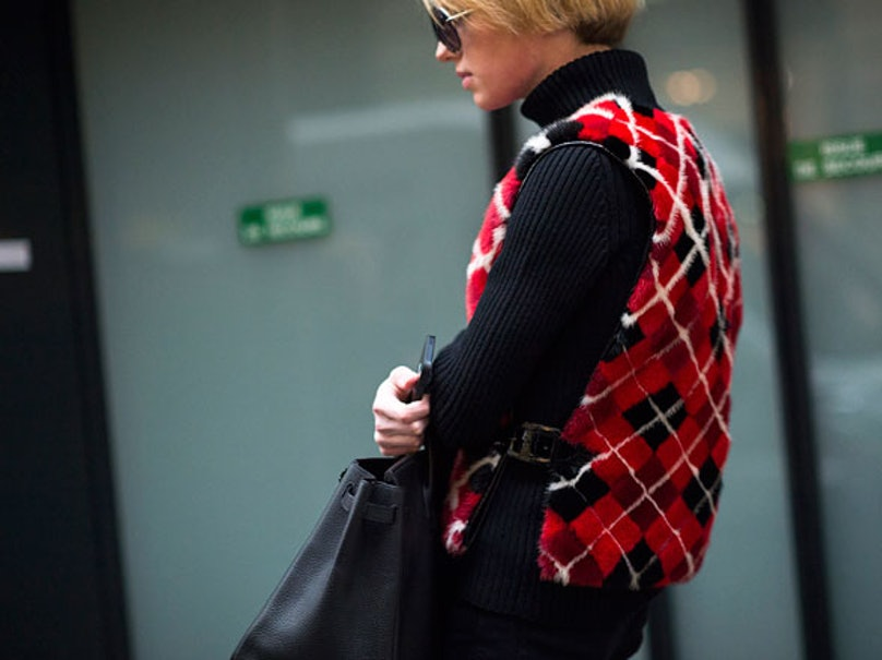 fass-couture-street-style-day3-21-h.jpg