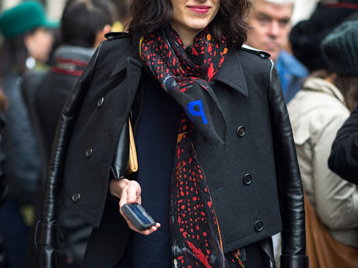 fass-couture-street-style-day3-23-h.jpg