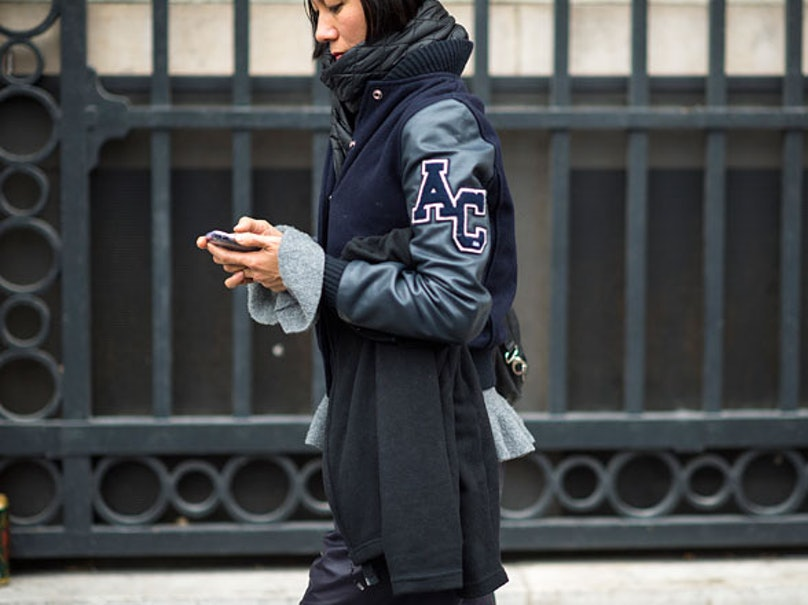 fass-couture-street-style-day3-24-h.jpg