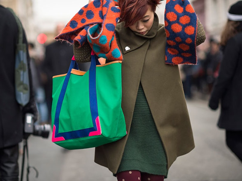 fass-couture-street-style-day3-25-h.jpg