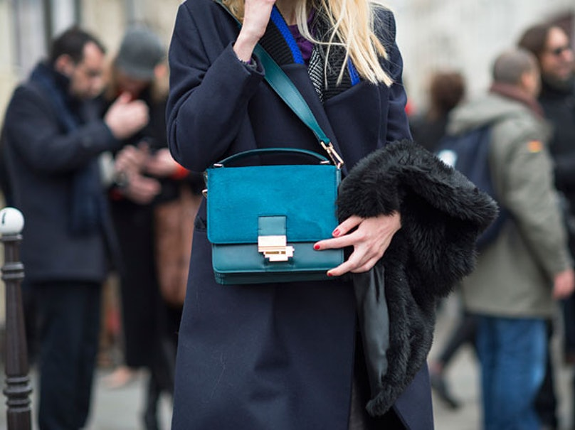 fass-couture-street-style-day3-26-h.jpg