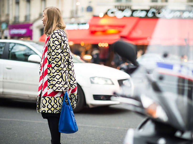 fass-couture-street-style-day3-27-h.jpg