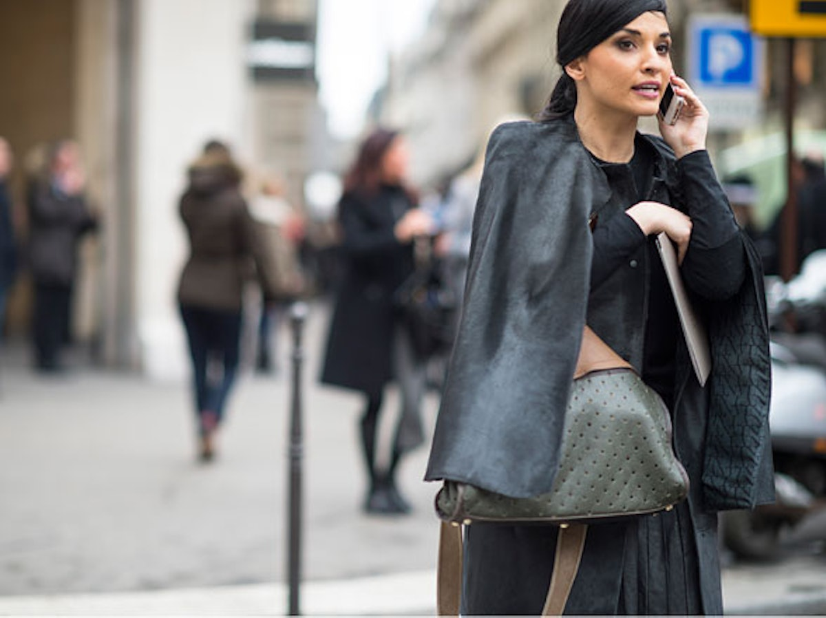 fass-couture-street-style-day3-28-h.jpg