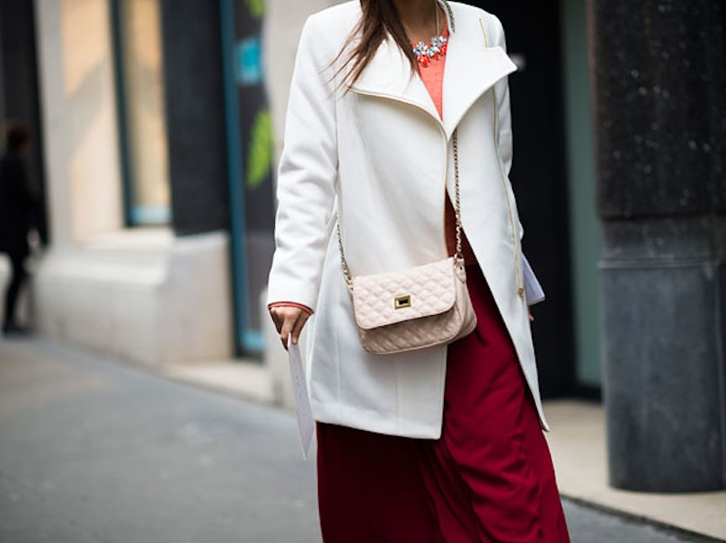 fass-couture-street-style-day3-31-h.jpg