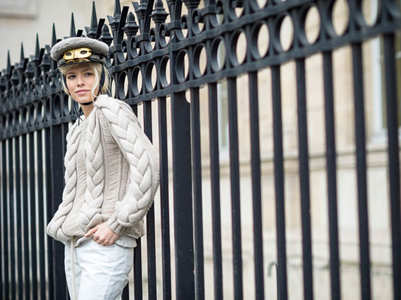 fass-couture-street-style-day3-30-h.jpg
