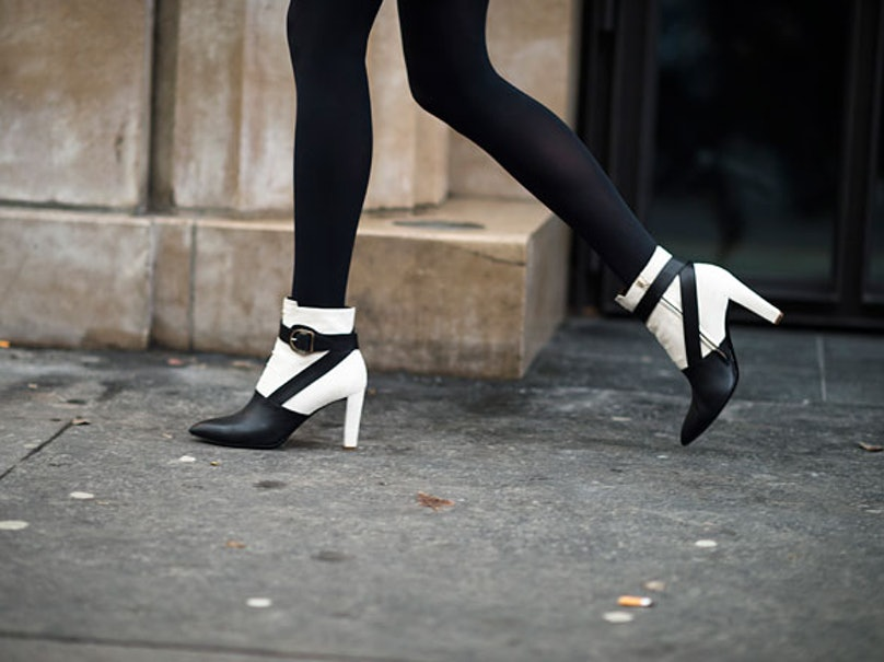 fass-couture-street-style-day3-33-h.jpg