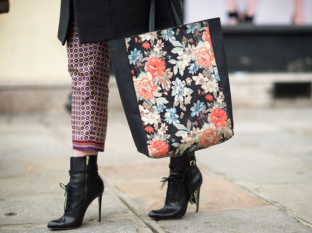 fass-couture-street-style-day3-35-h.jpg