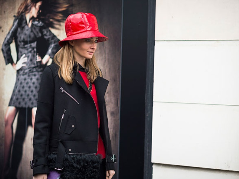 fass-couture-street-style-day3-34-h.jpg