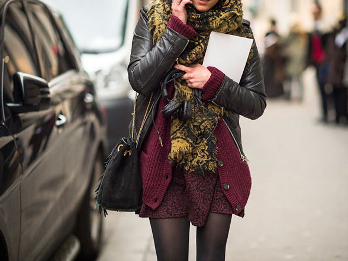 fass-couture-street-style-day3-36-h.jpg