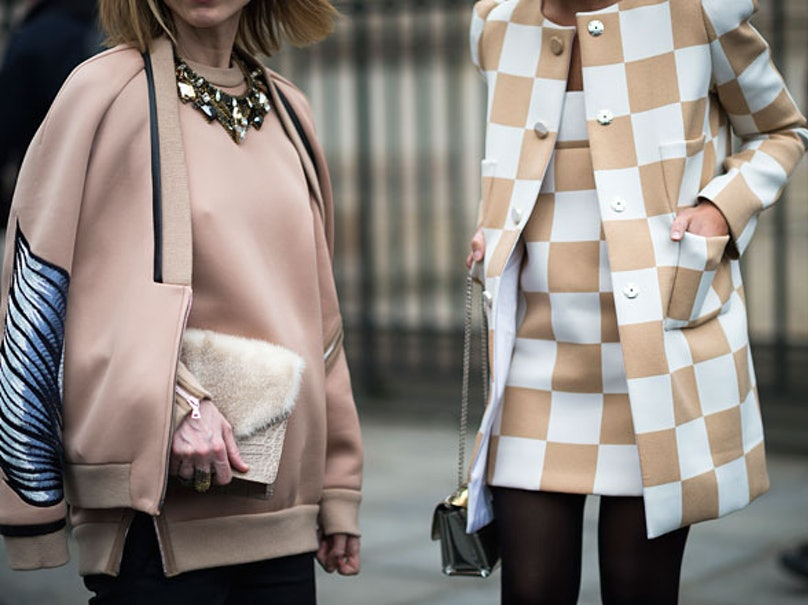fass-couture-street-style-day3-37-h.jpg
