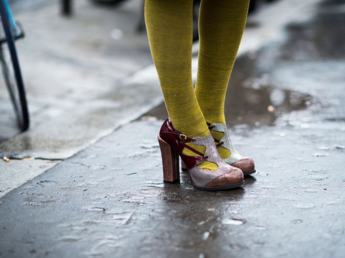 fass-couture-street-style-day3-38-h.jpg