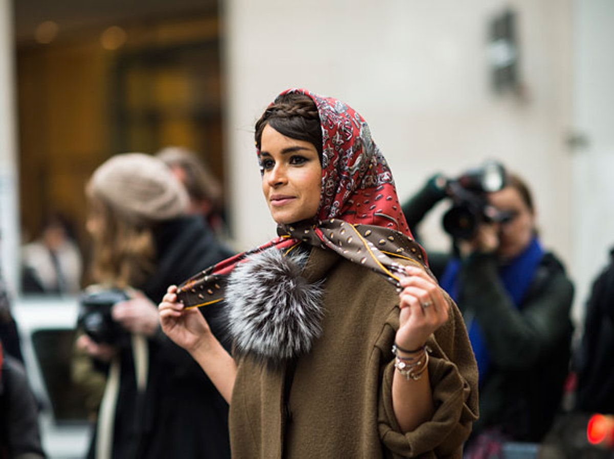 fass-couture-street-style-day3-40-h.jpg