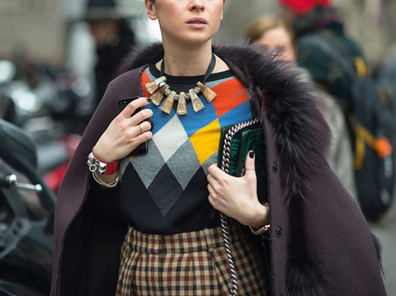 fass-couture-street-style-day3-39-h.jpg