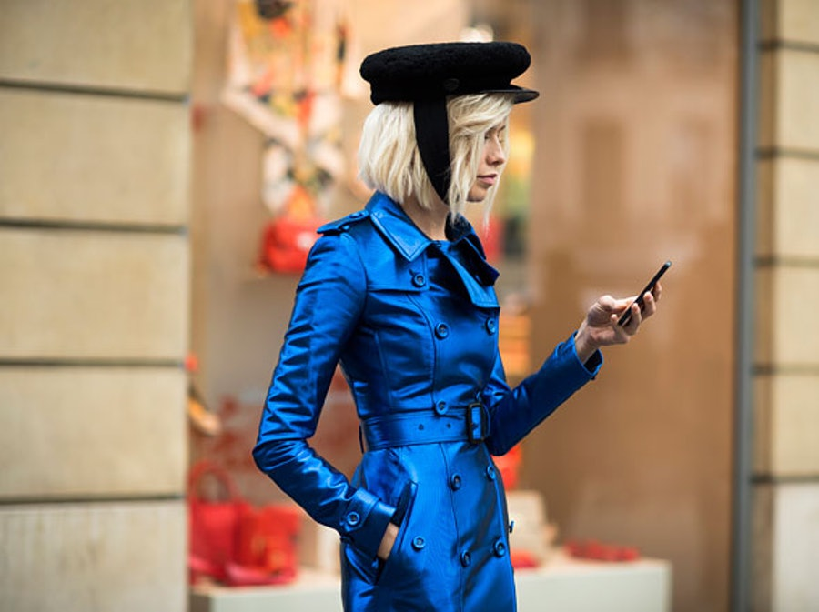 fass-couture-street-style-day3-01-h.jpg