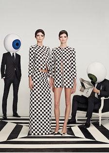 fass-op-art-inspired-fashion-01-v.jpg