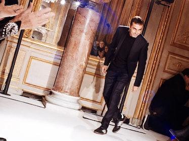 fass-giambattista-valli-spring-2013-couture-backstage-11-h.jpg