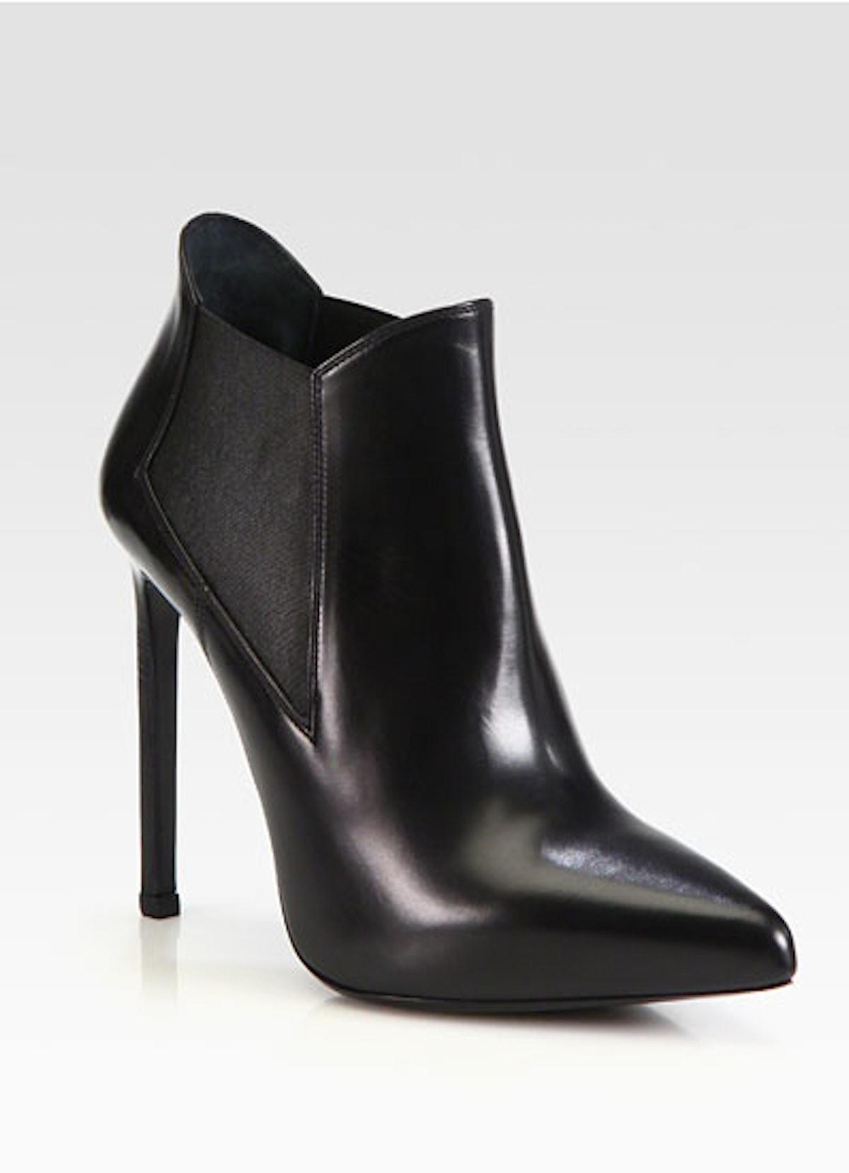 fass-flat-boot-trend-02-v.jpg