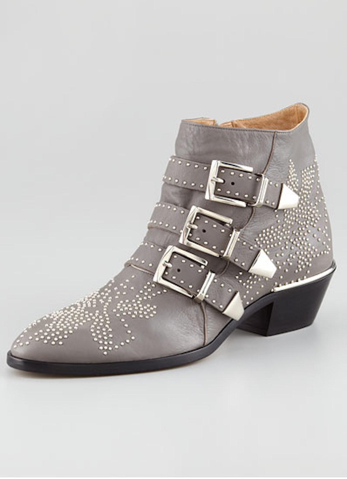 fass-flat-boot-trend-03-v.jpg