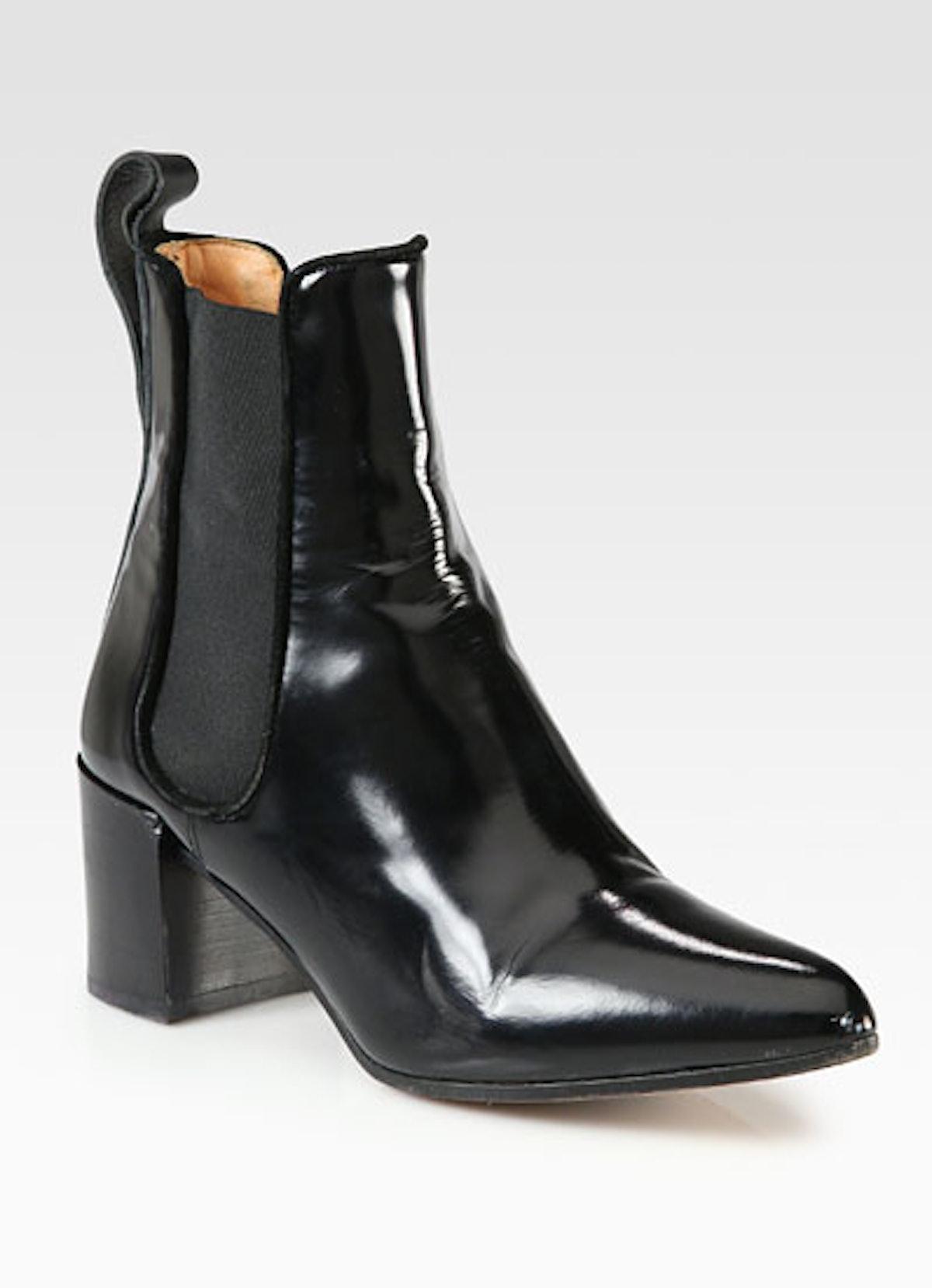 fass-flat-boot-trend-06-v.jpg