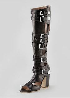 fass-flat-boot-trend-01-v.jpg