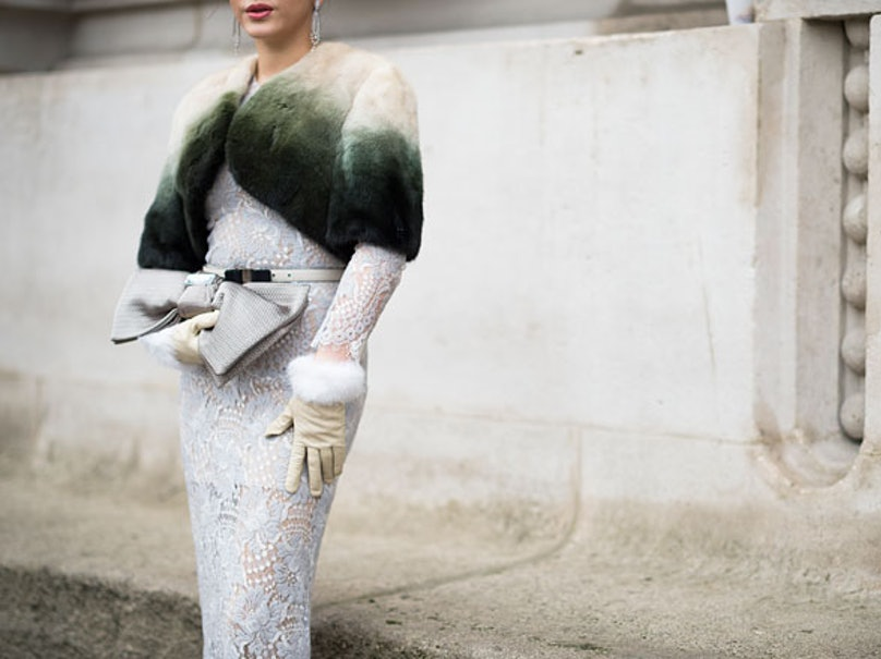 fass-couture-street-style-day1-02-h.jpg