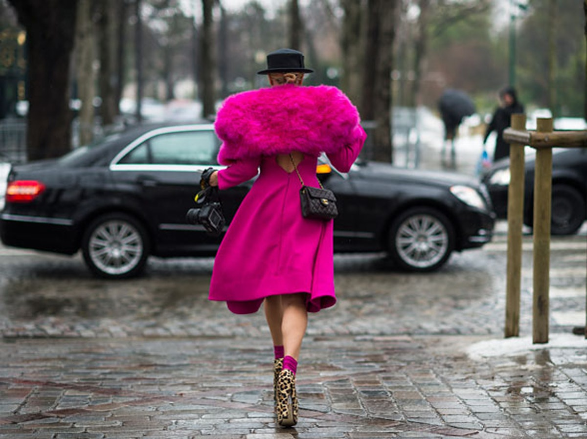 fass-couture-street-style-day1-05-h.jpg