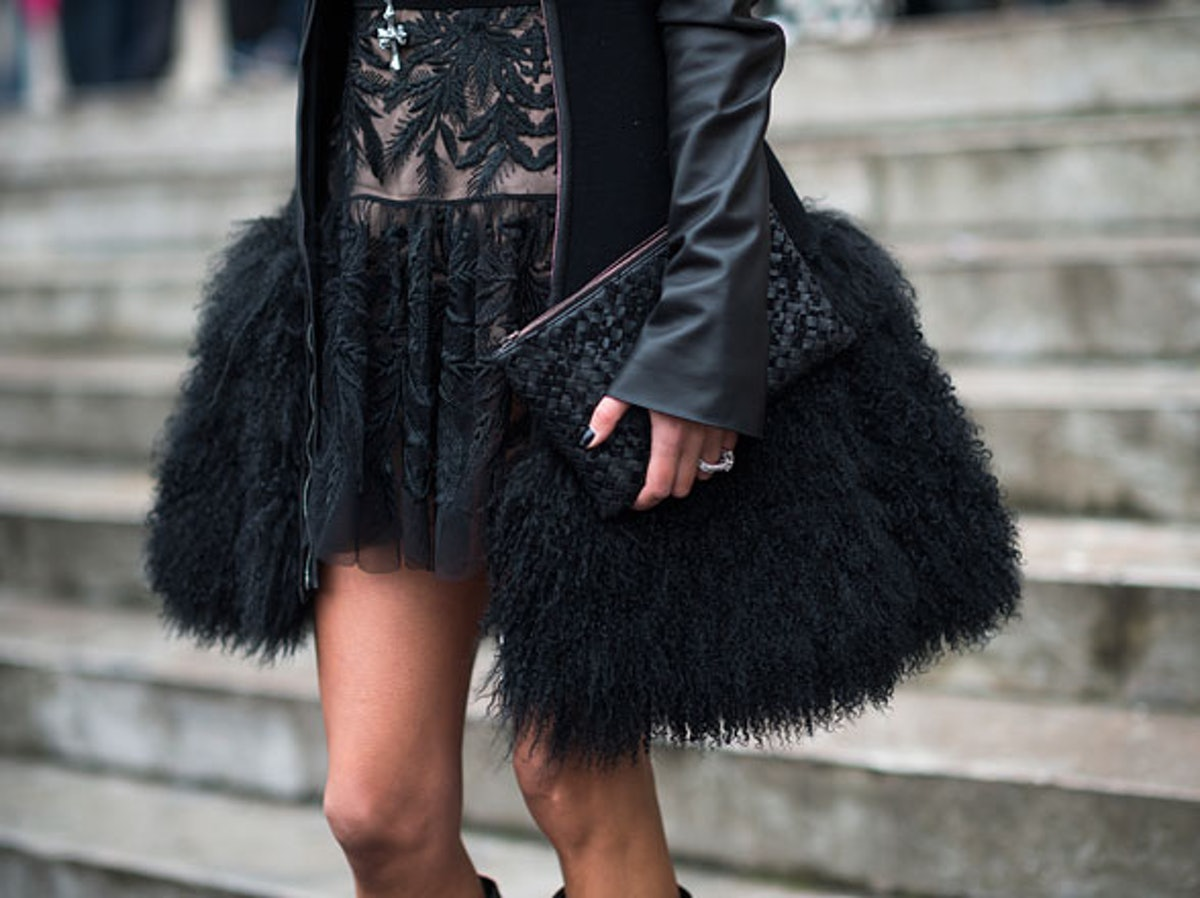 fass-couture-street-style-day1-07-h.jpg