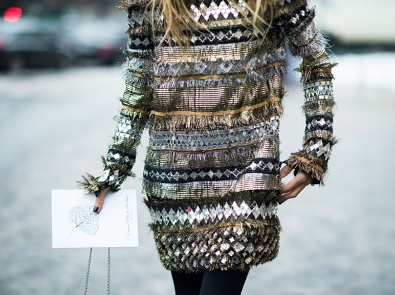 fass-couture-street-style-day1-09-h.jpg