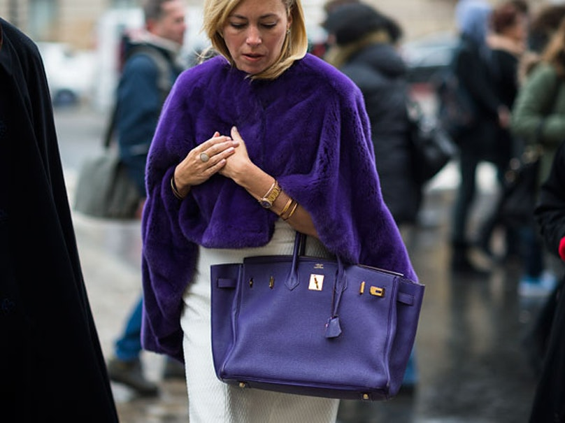 fass-couture-street-style-day1-08-h.jpg