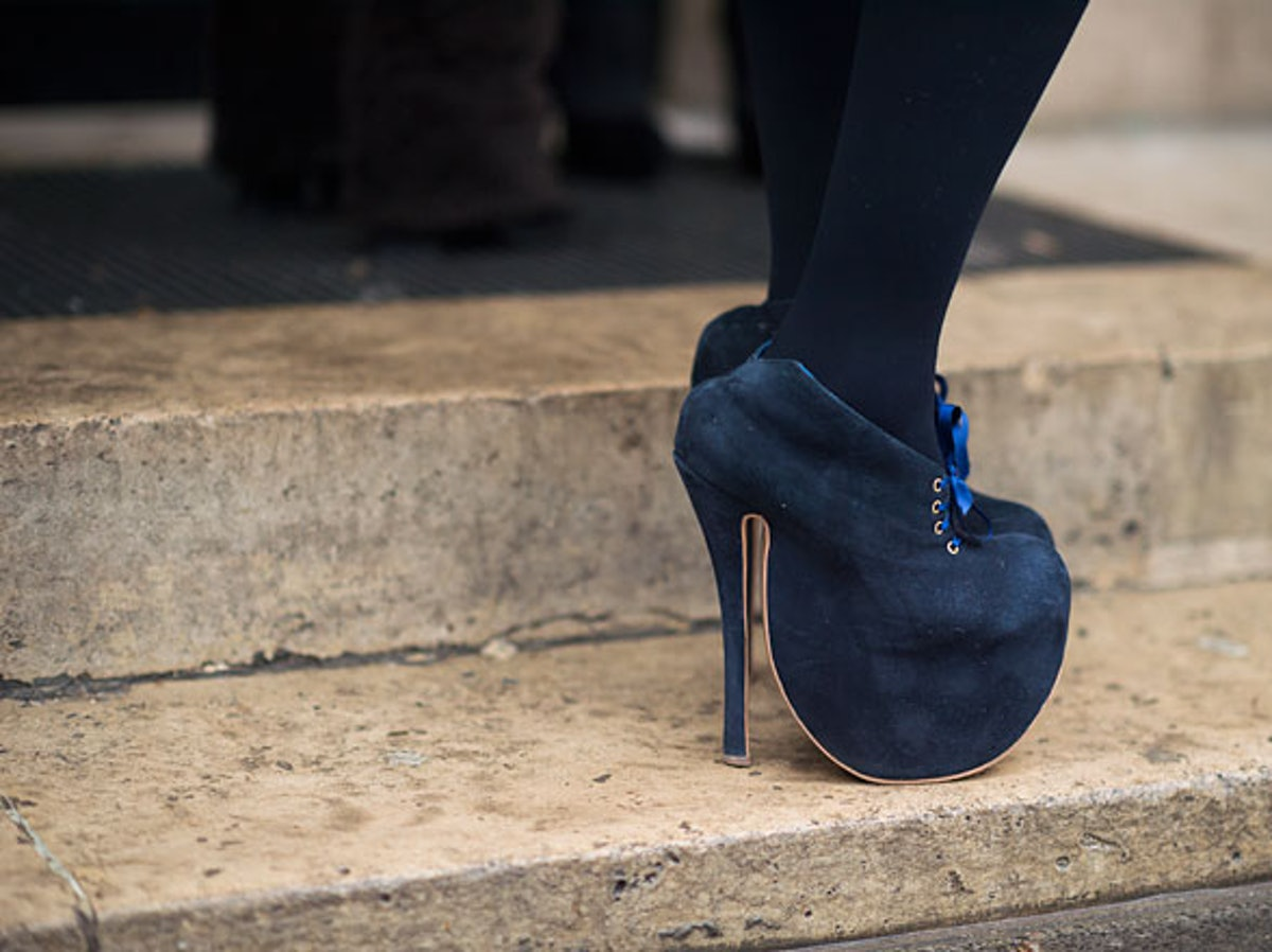 fass-couture-street-style-day1-11-h.jpg