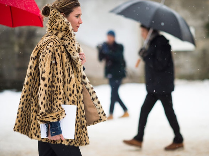 fass-couture-street-style-day1-12-h.jpg